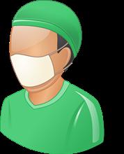 chirurgie esthétique toulon